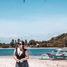 Soz if you're here for beauty & lifestyle images because it's going to be beachy pictures for the foreseeable future... #Lombok           #thatsdarling #thehappynow #pursuepretty #wandeleurspark #makeyousmilestyle #abmlifeissweet #abmlifeiscolorful #abmhappyhour #abmsummer #abmathome #dallasblogger #flashesofdelight #petitejoys #livethelittlethings #dscolor #livecolorfully #liveauthentic #foundforaged #theblogissue #nothingisordinary #finditliveit #howisummer #howyouglow #prettylittlething…