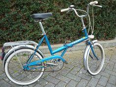 Bicycle Sidecar, Bike, Bicycles, Inventions, The Twenties, Vintage, Collection, Bicycle Kick, Bicycle