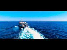 Blue Lagoon, Comino Boat Tour
