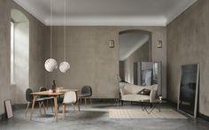 Gubi Table - Danish Design Co