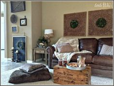 Home Diy Projects Recipes And Home Decorating By My Sweet Savannah See