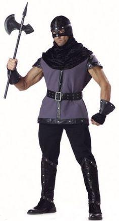 Adult Executioner Costume (Size:Large 42-44) Incharacter, http://www.amazon.com/dp/B000TU3V0W/ref=cm_sw_r_pi_dp_VNyHqb0ZKYB40