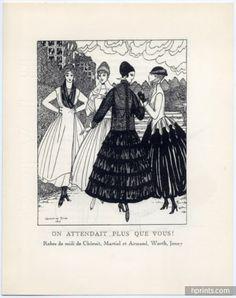 http://c.hprints.net/md/23/23810-gazette-du-bon-ton-1915-cheruit-martial-armand-worth-jenny-valentine-gross-hprints-com.jpg