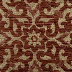 Elegant Duralee   Duralee Fabrics, Duralee Trim, Duralee Fine Furniture