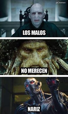 Read Villanos from the story Memes by saz_wppm with reads. Funny Photos, Funny Images, Radiology Humor, Funny Jokes, Hilarious, Spanish Memes, Harry Potter Memes, Marvel Memes, Best Memes