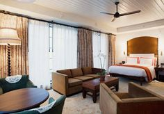 Downtown New York City Hotels | Luxury Rooms & Suites | Bowery Hotel, New York, NY