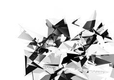 Deconstructive ART! (by Javier Cardiel)
