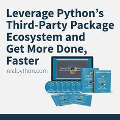 Twitter Sentiment Analysis – Python, Docker, Elasticsearch, Kibana – Real Python Python, Competitor Analysis, Programming, Amazing, Inspiration, Literature, Tips And Tricks, Tutorials