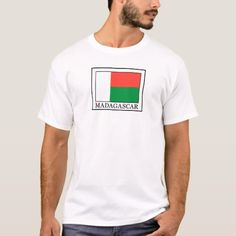 Shop Ivory Coast T-Shirt created by KellyMagovern. Ivory Coast Flag, Malawi Flag, Wales Flag, Cymru, Ivoire, Flags, Fitness Models, Kids Outfits, Casual