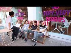 [Maroon5 - MAPS, TOPPDOGG Cover] [ON Air 탑독(ToppDogg)] #온탑 #12]