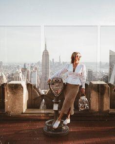 Photography New York, Travel Photography Tumblr, Photography Poses, New York Pictures, New York Photos, Nyc Itinerary, Nyc Pics, Empire State, New York City Travel