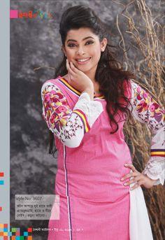 style 3607 Fashion Maker, Abs, Saree, Crunches, Sari, Abdominal Muscles, Killer Abs, Six Pack Abs, Saris