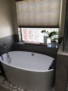 At TWD our experienced team of designers can tailor your specific needs and stay within your budget. Contact your general contractors today! Builder Grade, Dream Bathrooms, Clawfoot Bathtub, Corner Bathtub, Building Design, Home Remodeling, General Contractors, New Homes, Layout