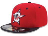 Find the Cleveland Indians New Era Red/Navy New Era MLB 2014 AC July 4th Stars & Stripes 59FIFTY Cap & other MLB Gear at Lids.com. From fashion to fan styles, Lids.com has you covered with exclusive gear from your favorite teams.
