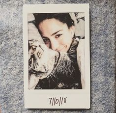 Polaroids, Polaroid Film, Polaroid Ideas, Instant Camera, Vsco, Memories, Mini, Photos, Photography