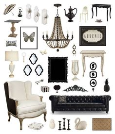 awesome modern victorian by http://www.danazhome-decorations.xyz/modern-home-design/modern-victorian/