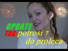 TAG: POTROSI 7  DO PROLECA//UPDATE