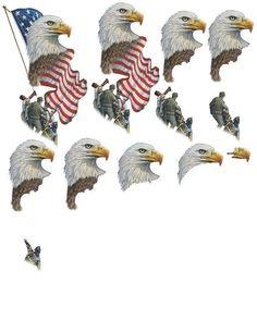 L AIGLE U.S.