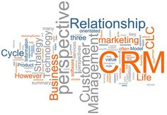 CRM reseller partner programs to choose from!