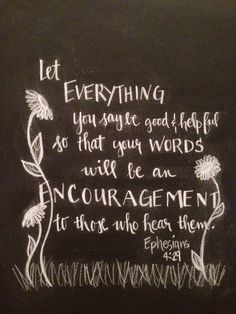 Awesome lesson I heard on my trip from incredible missionaries. Life can be complicated, but youdecide how to handle it. No one likes a critic. Choose joy and choose joy for others. No one needs a Debbie downer. With God all things are possible. Giving it all to Him frees us of dwelling in negativity. Missing Turkey.