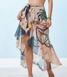 Fashion Praia - You are in the right place about modest Beach Outfit Here we offer you the most beautiful pictures about the hipster Beach Outfit you are looking for. When you examine Short Outfits, Summer Outfits, Cute Outfits, Summer Dresses, Beach Outfits, Emo Outfits, Trendy Outfits, Beachwear Fashion, Beachwear For Women