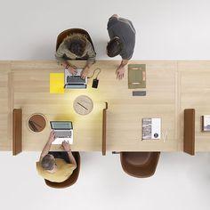 Table-Design-Alki-Iratzoki-Lizaso-Heldu