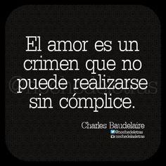 El amor..n