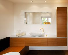 Vivere il bagno Milan / domovari | Bathroom furniture | Pinterest ...