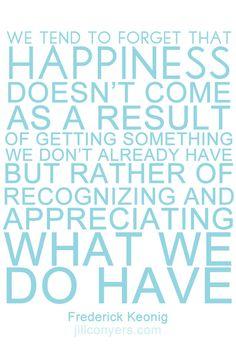 A Daily Practice of Gratitude jillconyers.com #believe #grateful #morningritual @jillconyers #gratitide #quote