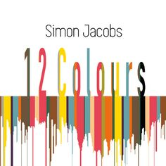 """Who'll Be There?"" is a piece of indie-pop music by the artist Simon Jacobs on #Spotify #SimonJacobs #indie #popmusic"