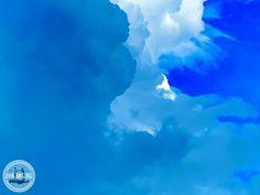 Kleinschalige accommodatie op Kreta toeristische gebieden rond de Middellandse Zee accommodatie in het toeristische deel van Kreta excursies om zo het echte Kreta te zien Crete Greece, Underwater World, Diving, Clouds, Om, Outdoor, Outdoors, Scuba Diving, Outdoor Games
