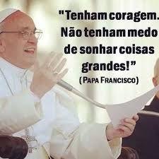 27 Melhores Imagens De Frases Do Papa Francisco Spirituality