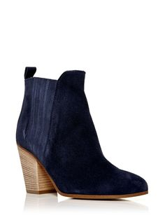 530c4ef7a46 Moda in Pelle Carino heeled ankle boots