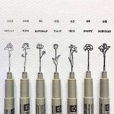 Ink art by Bryan Schiavone. Bryan Schiavone is a pen and ink art artist. Continue Reading and for more Ink art → View Website Gcse Art Sketchbook, Sketchbook Cover, Sketching, Sketchbook Ideas, Pen Sketch, Art Sketches, Sakura Pens, Illustration Blume, Pigma Micron