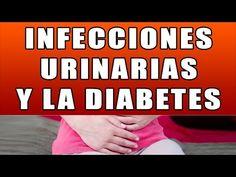 COMO QUITAR EL MAL DE ORIN RAPIDO Infeccion De Orina Remedios Caseros Rapidos QUE ES EL MAL DE ORIN - YouTube