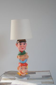 www.droomfabriek.info #vintage #furniture #kids #interior