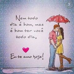 Pin by Daniela. Lopes on Amor Sad Love, I Love You, Popular Dating Apps, Frases Humor, Secret Love, Christmas Humor, Tumblr Funny, Love Quotes, Quotes Amor