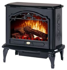 31 best electric stoves images electric fireplaces electric stove rh pinterest com