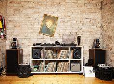 vinyl-storage-ideas-4