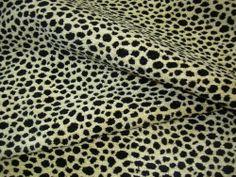 cheetah    upholstery fabric | 1000x1000.jpg