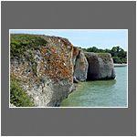 Steep Rock Manitoba Steep Rock, Roots