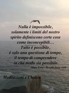 Nothing is impossible, only the limits of our spirit define certain things as inconceivable.  All is possible... it's only a matter of time, the time to understand how it is possible