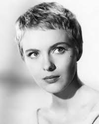 Jean Dorothy Seberg (November 13, 1938 – August 30, 1979) was an American actress. She starred in 37 films in Hollywood and in Europe, including Bonjour Tristesse (1958), Breathless (1960), the musical Paint Your Wagon (1969), and the disaster film Airport (1970). Seberg is also one of the best-known targets of the FBI COINTELPRO project. Her victimization was rendered as a well-documented retaliation for her support of civil rights and activist groups in the 1960s.