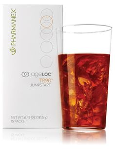 An amazing product to help people get started on their journey. The key is to lose the fat and maintain and build lean body tissue. With TR90 Jumpstart (Transform in 90 Days) the power of gene expression science will help you will feel and see difference. Special promotion today only. If you are interested IM me for more information.