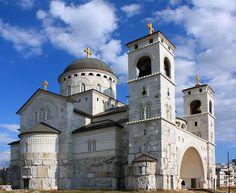 La Credenza Podgorica : Best podgorica images montenegro