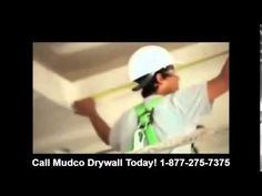 Smooth Wall Specialists San Leandro CA; Level 4, Level 5 Smooth