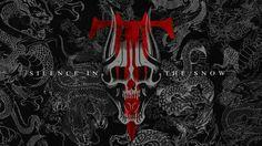 Fan artwork Trivium