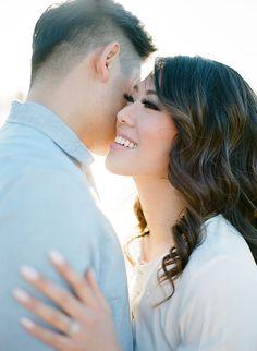 vancouver wedding photography, vancouver engagement, nadia hung photography, west coast engagement, film photography,