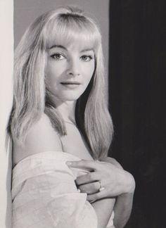 Barbara sweet актриса
