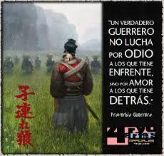 Imagen relacionada Frases Samurai, Baseball Cards, Books, Samurai Warrior, Grow Taller, Warriors, Livros, Libros, Book